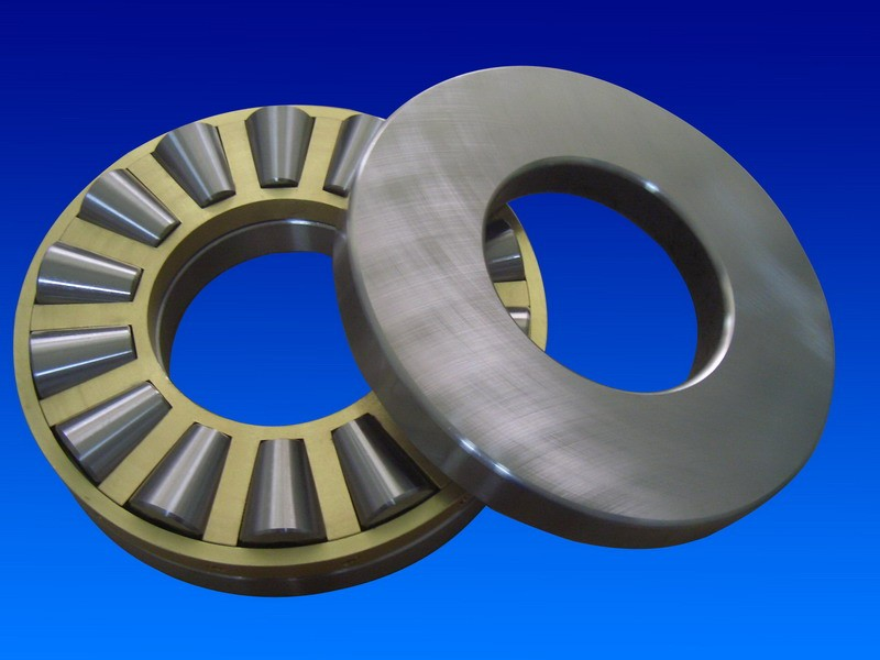 BUNTING BEARINGS CB162130 Bearings