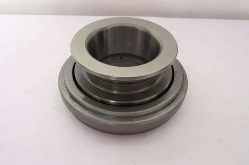 CONSOLIDATED BEARING 6013-2RSNR C/2 Single Row Ball Bearings