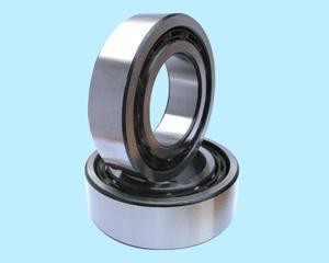 BUNTING BEARINGS AA111001 Bearings