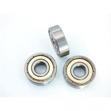 EBC 1601 2RS Single Row Ball Bearings