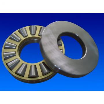 EBC 676 ZZ BULK Single Row Ball Bearings