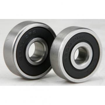 0.75 Inch | 19.05 Millimeter x 2 Inch | 50.8 Millimeter x 0.688 Inch | 17.475 Millimeter  CONSOLIDATED BEARING MS-8-2RS P/6 Precision Ball Bearings