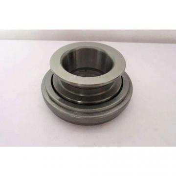 BUNTING BEARINGS AA040111 Bearings