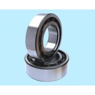 45 mm x 75 mm x 16 mm  NTN 7009DT angular contact ball bearings