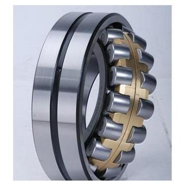 4.724 Inch | 120 Millimeter x 8.465 Inch | 215 Millimeter x 1.575 Inch | 40 Millimeter  CONSOLIDATED BEARING QJ-224 Angular Contact Ball Bearings