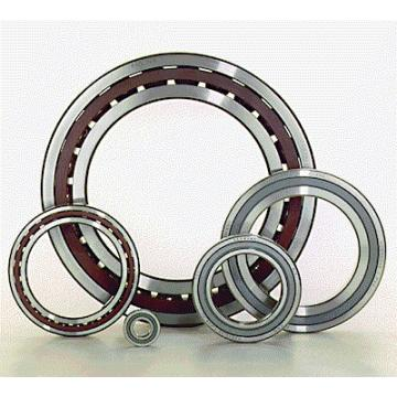 EBC VCW-6 Spherical Plain Bearings - Rod Ends