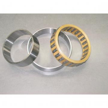 CONSOLIDATED BEARING NU-2206 C/4 Roller Bearings