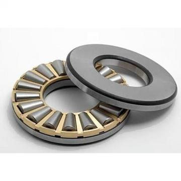 NTN RNA4909R needle roller bearings